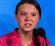 Wowpod's avatar