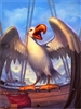 Smithers's avatar