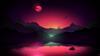 Badasmonk3y's avatar