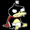 Revelation1984's avatar