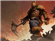 Cat5niper's avatar