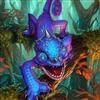 BrimmedRice's avatar
