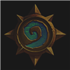 DominoHS's avatar