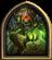 Ovk's avatar