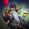 Bati's avatar