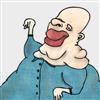 SlipperyBum's avatar