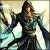 Fanfat's avatar