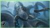 Kraken24's avatar