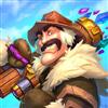 bram's avatar