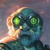 Von_Bergerfurth's avatar