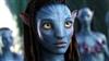 Furyage's avatar