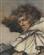 StVier's avatar