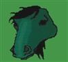alpihun's avatar