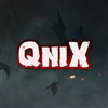 QniX11's avatar