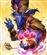 Ego12Draconis's avatar