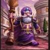 Daertol's avatar