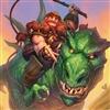SelkieSlam's avatar