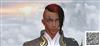 Lord_Strategist_Aiden's avatar