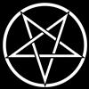 Pestilence_0's avatar