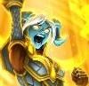 glitchslol's avatar