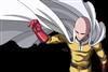 GURNZY's avatar