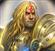 NELRUTA's avatar