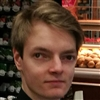 Lord_Valeera's avatar