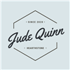 JudeQuinn's avatar