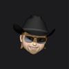 DoctorPrimey's avatar