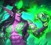 Grimalkin5's avatar