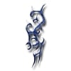 Ivil's avatar
