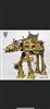 TheCasioKid's avatar