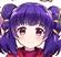 Pikaton659's avatar