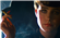 BlackGoatPC's avatar