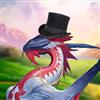 MultiSonic's avatar