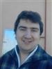 Dominik4Luv's avatar