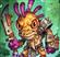 MurlocHolmes_HS's avatar