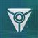 TriTachyonRemnant's avatar