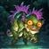 Nekkro's avatar