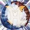 Sam-U-Rai-Guy's avatar