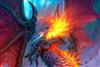 Maou's avatar