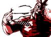 EvilReaper92's avatar