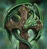 FredCuz's avatar