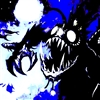 Astreal_2's avatar