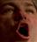 Firehawk600's avatar