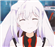 Artanox's avatar
