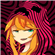ShutDog1212's avatar