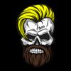 Sero2663's avatar