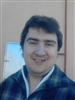 DominikLuv's avatar