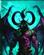 budgetking's avatar